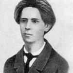 Sergej Gennadievic Necaev