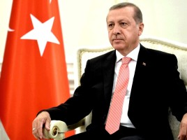 recep_tayyip_erdogan-al-cremlino-nel-2015