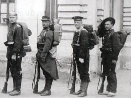 contingente-internazionale-a-tianjin-tientsin-1901-copia