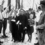 19 dicembre 1931, Il matrimoni dei Goebbels