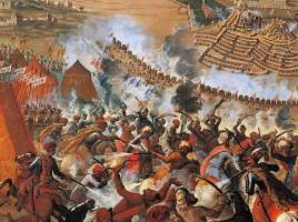 petacco_la-guerra-dei-mille-anni-copia