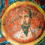 San Paolo, catacomba di Santa Tecla