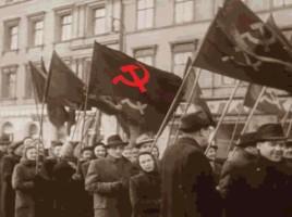 manifestazione-comunista-1947