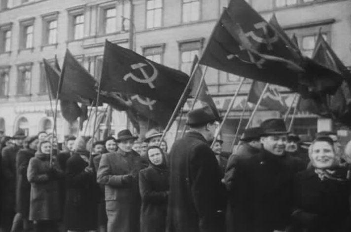 praga1947