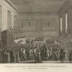 Il processo a Fouquier-Thinville