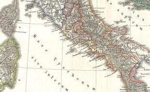 italia-1865
