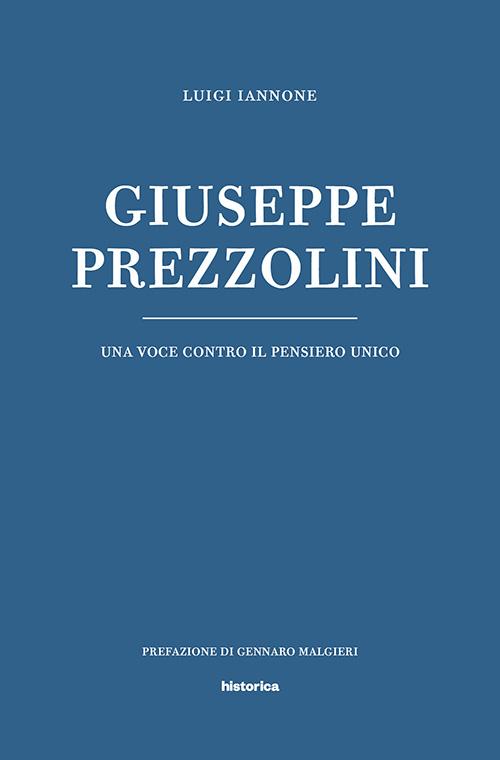 prezzolini_cover