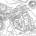 Roma in età imperiale