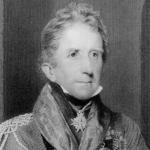 Il governatore Lowe