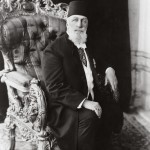 Abdulmecid II, l'ultimo califfo