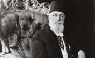 portrait_caliph_abdulmecid_ii-copia