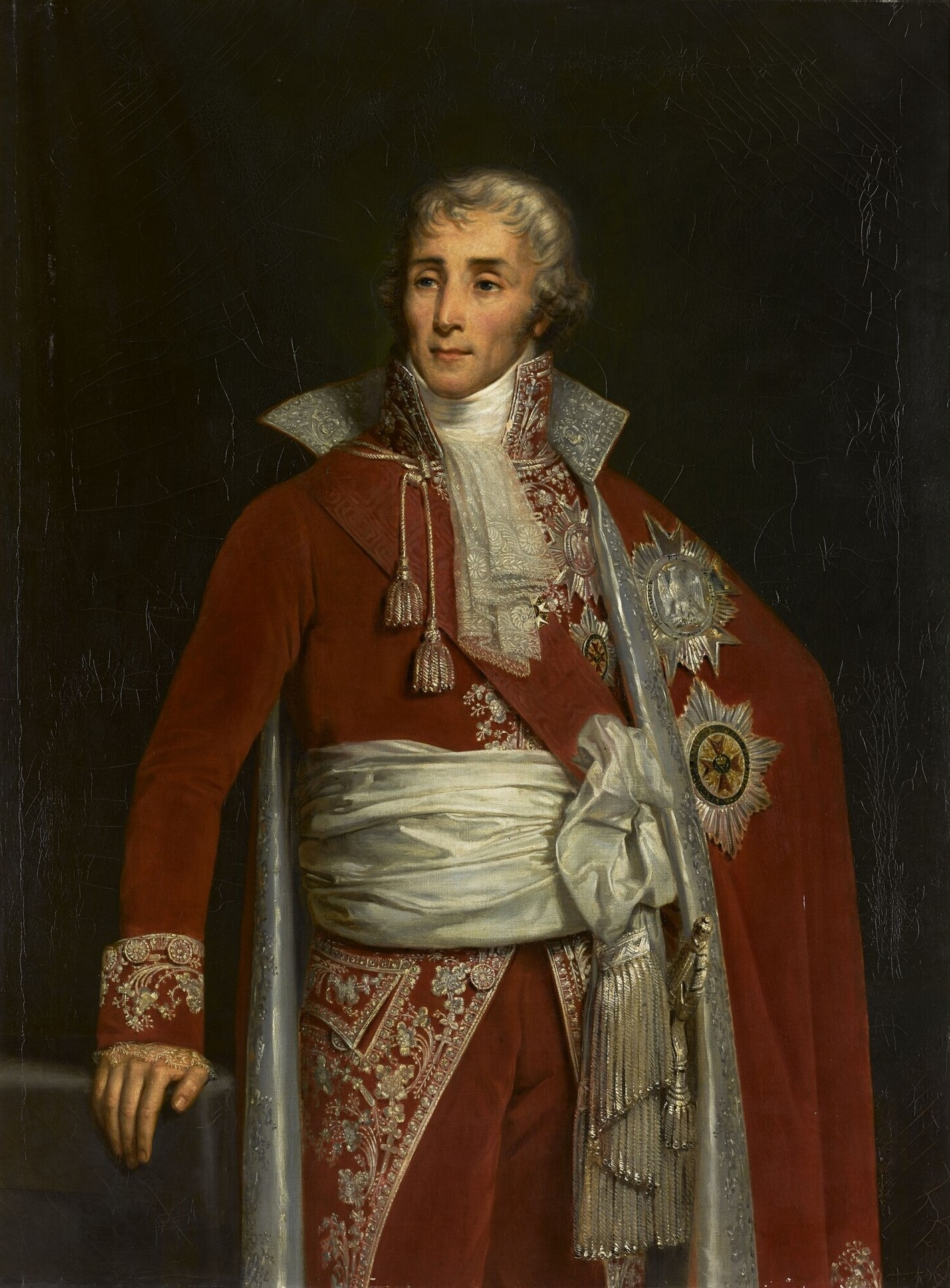 fouche_joseph_duke_of_otranto