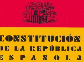 cubierta_constitucion1931-copia