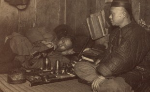 an_opium_den_chinatown_san_francisco_california_from_robert_n-_dennis_collection_of_stereoscopic_views