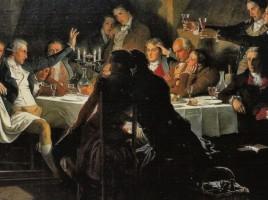 banquet_des_girondins-copia