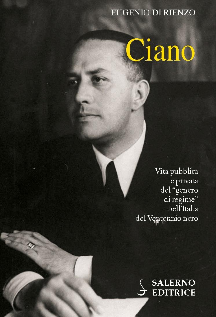 cover_ciano