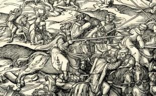 battle_of_krbava_field