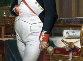 napoleon_in_his_study-copia