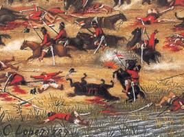 14-la-battaglia-di-tuyuti-fini-con-gravi-perdite-quasi-16-000-caduti
