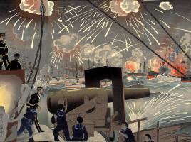 4-battaglia-dello-shantung-10-agosto-1904