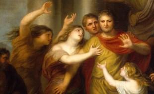 lens_cornelis_-_regulus_returning_to_carthage_-_1791-copia