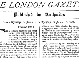 london-gazette