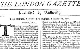 london-gazette