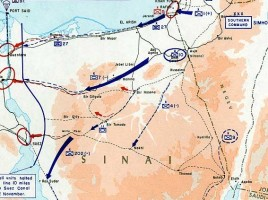 1956_suez_war_-_conquest_of_sinai-copia