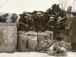 holodomor_novo-krasne_odessa_11_1932