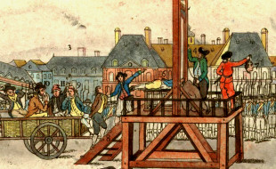 execution_robespierre_saint_just