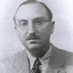 Il dottor Giovanni Borromeo