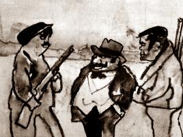 maccari-mafia