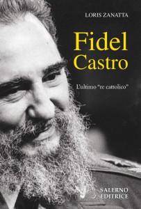 cover_zanatta_castro-piatto