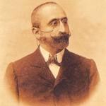 Alexandre Cuza