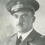 Il generale Martelli Castaldi