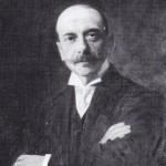L'avvocato Maylender