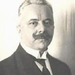 Riccardo Zanella