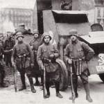freikorpsberlinstahlhelmm18tuerkischeform