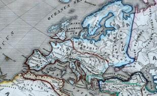 orbis_terrarum_veteribus_cognitus_terrarum_antiquus_1861