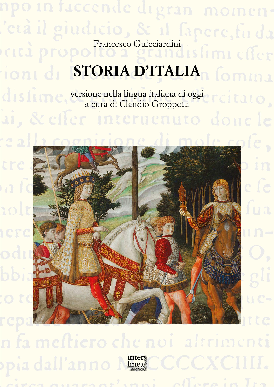 cover-guicciardini