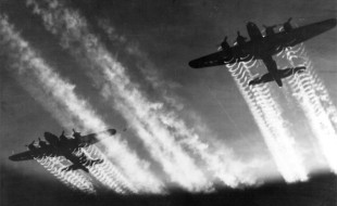 b-17_flying_fortress