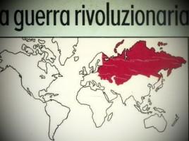 la-guerra-rivoluzionaria