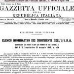 gazzetta-1946