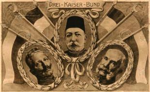drei_kaiser_bund