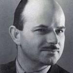 Il prof. Franceschini