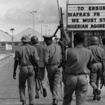Soldati del Biafra