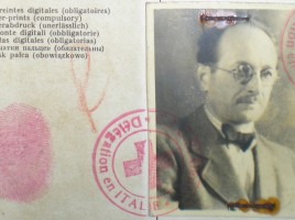 wp_eichmann_passport-copia
