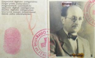 wp_eichmann_passport-copia