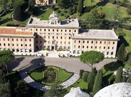 palazzo-del-governatorato-della-citta-del-vaticano-copia