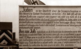bundesarchiv_bild_101i-017-1065-45a_frankreich_demarkationslinie_kontrollposten